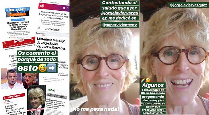 storie-instagram-mercedes-mila.jpg