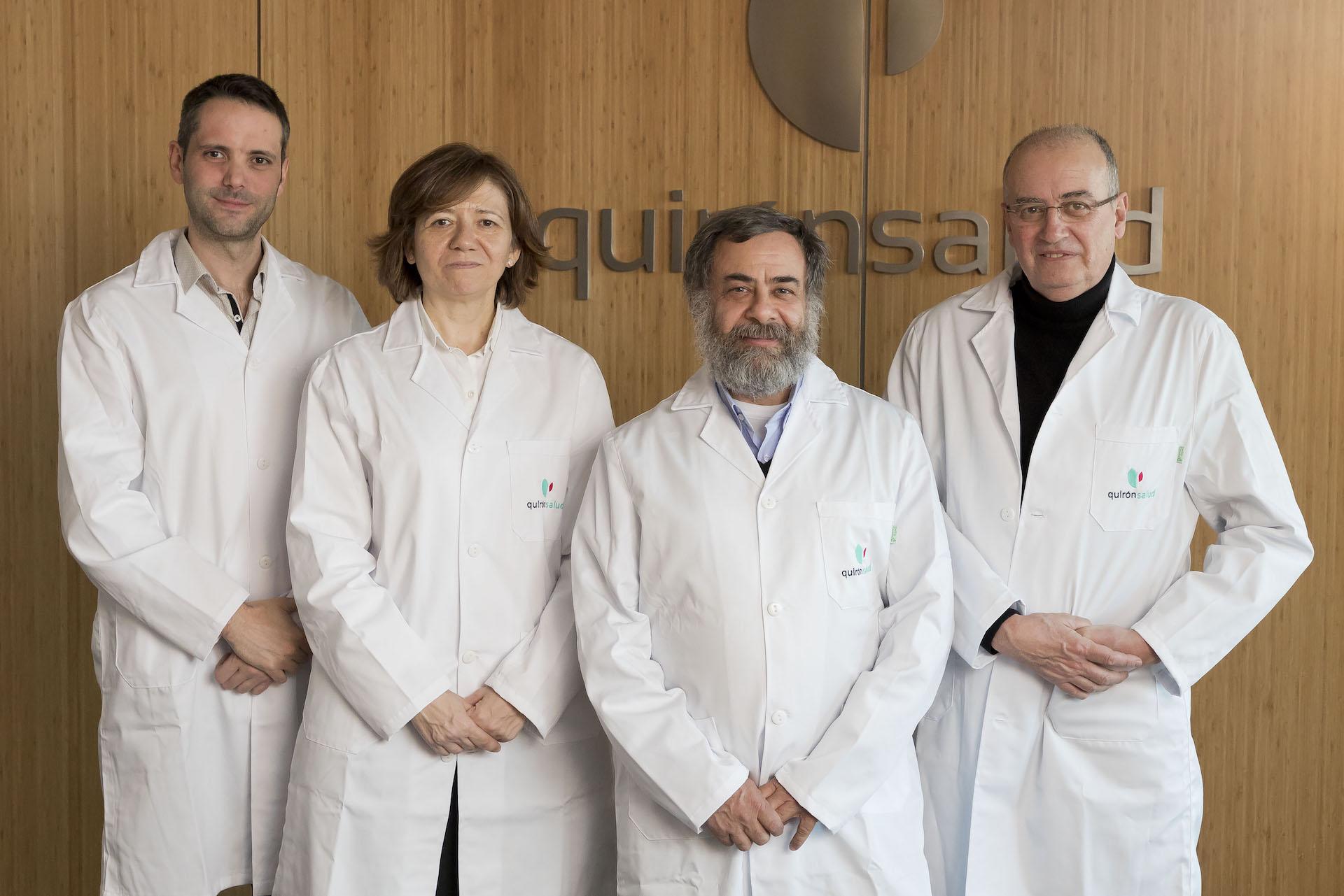 grupo-medicos-quiron.jpg