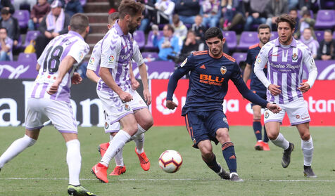 escandalo gay en el futbol espanol