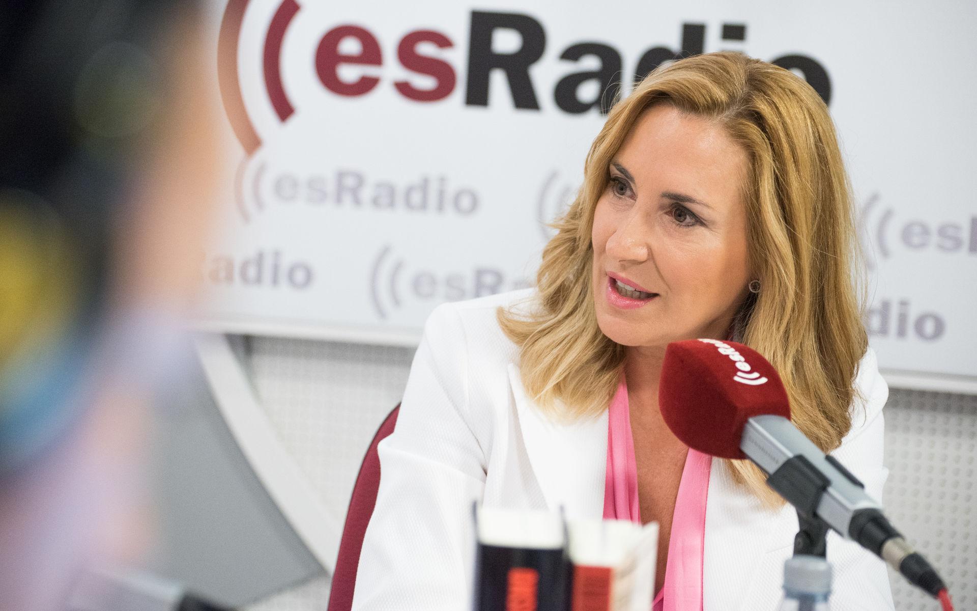 ana-beltran-esradio-01-30052019-3.jpg