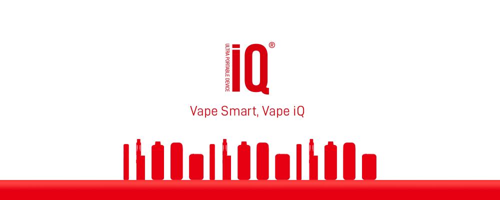 iq--world-no-tobacco-day-3.jpg