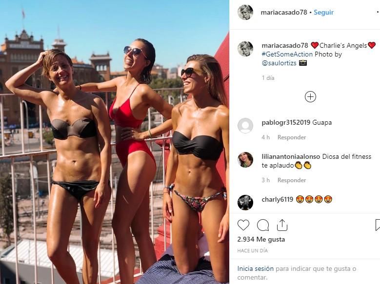 maria-casado-bikini.jpg