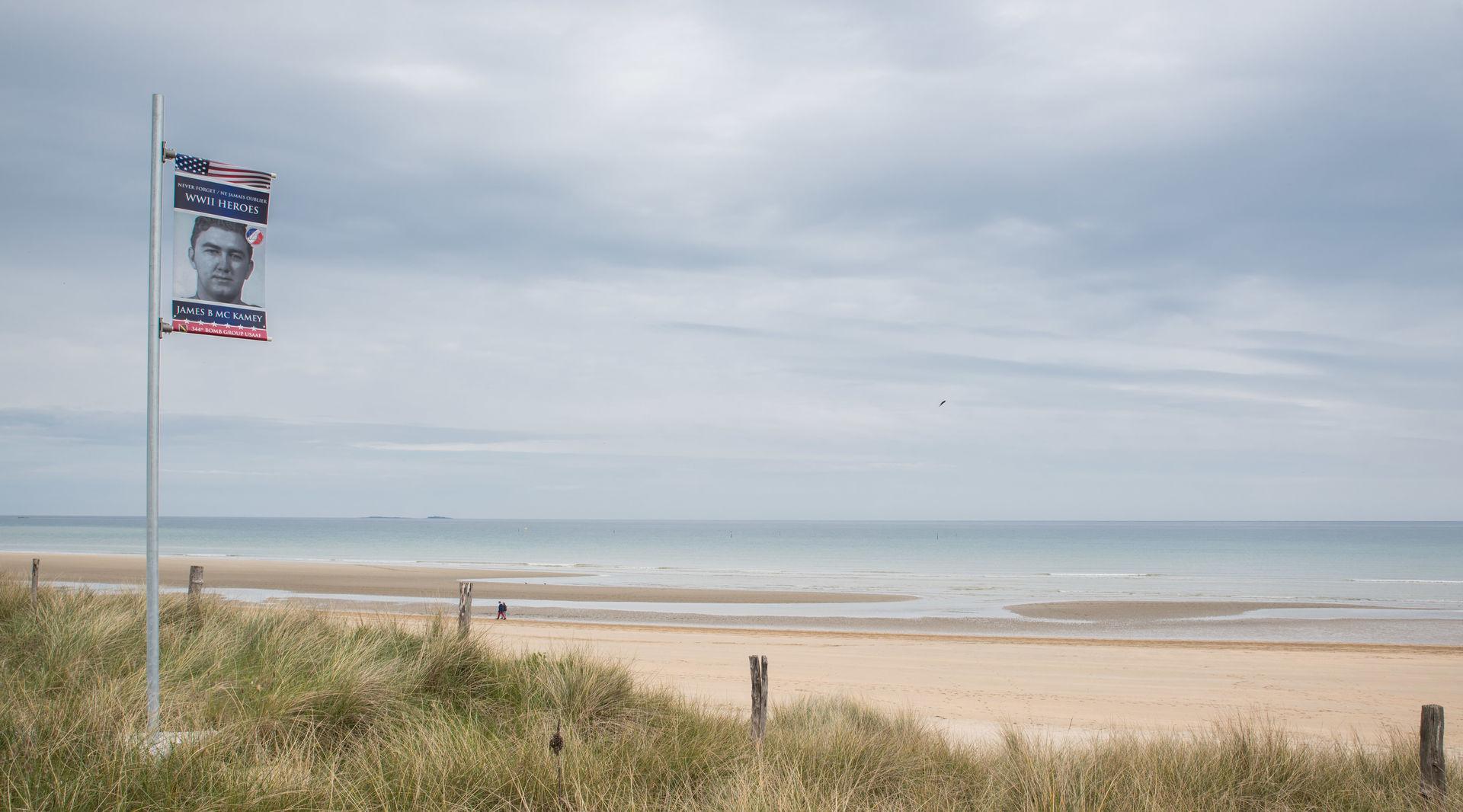 normandia05-utah-beach.jpg