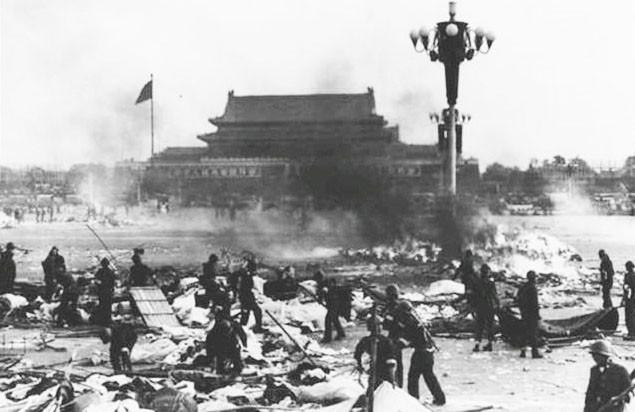 tiananmen-protestas-89-02.jpg