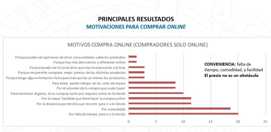 asedas-online.jpg
