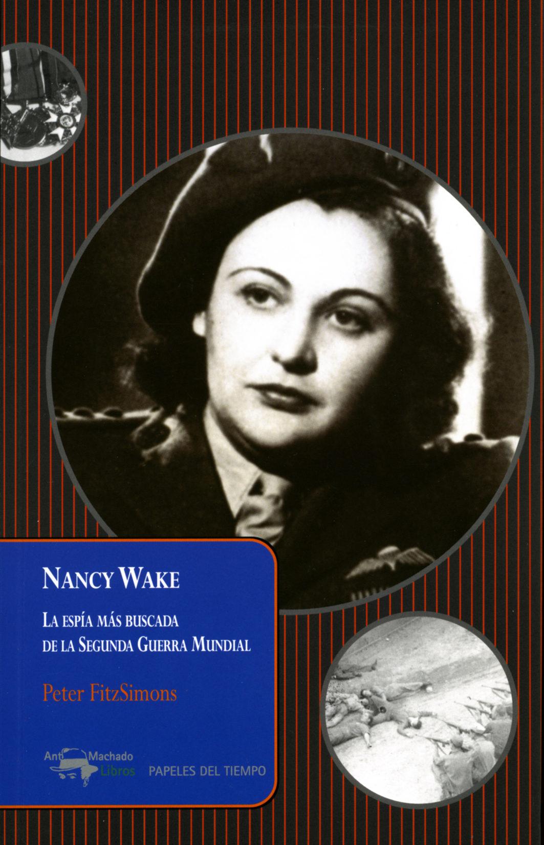 portada-nancy-wake.jpg