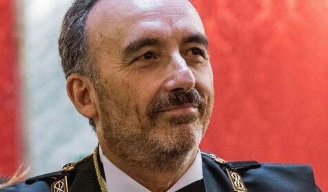 El juicio del 1-O visto para sentencia y España en deuda con el juez Manuel Marchena