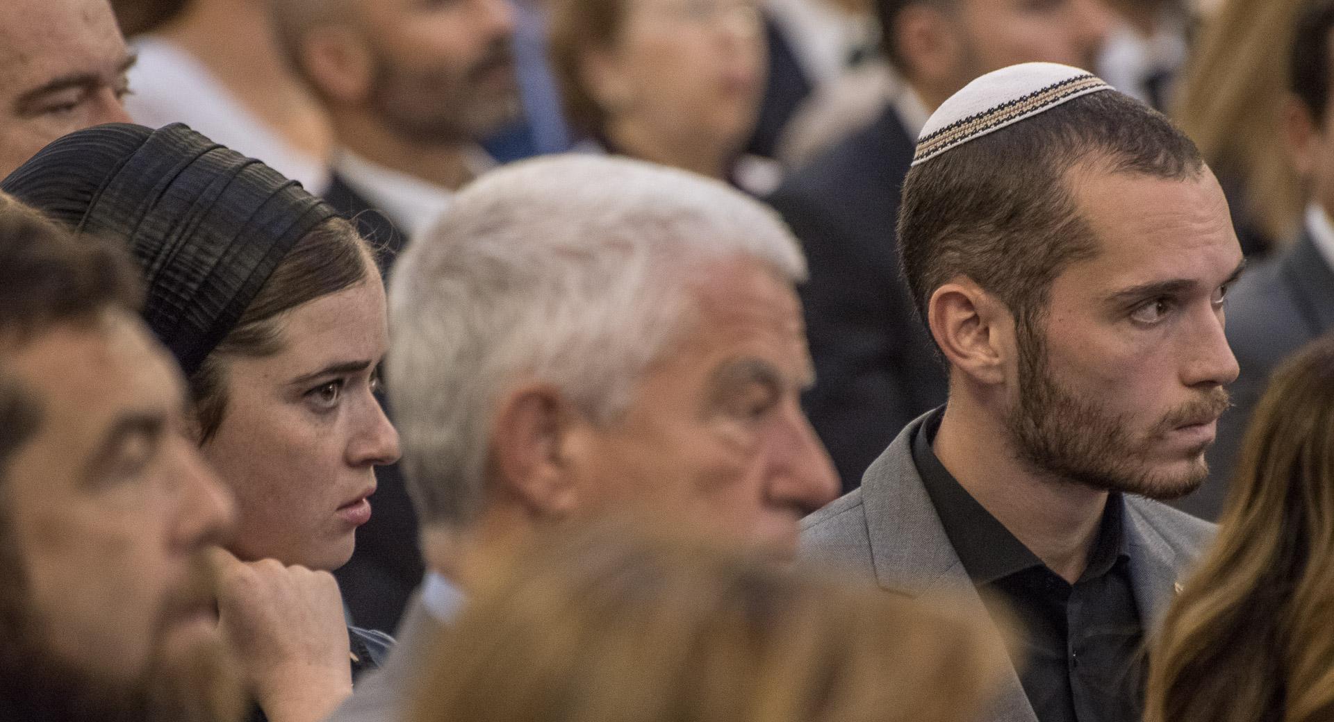 amiad-yisrael02.jpg