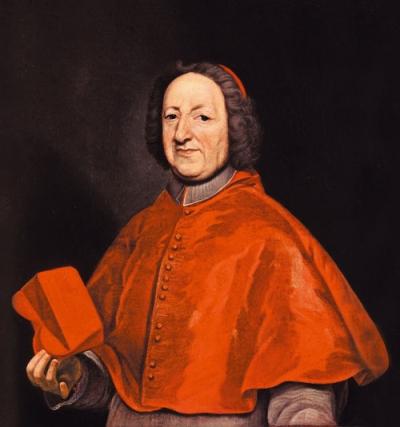 cardinalegiulioalberoni.jpg