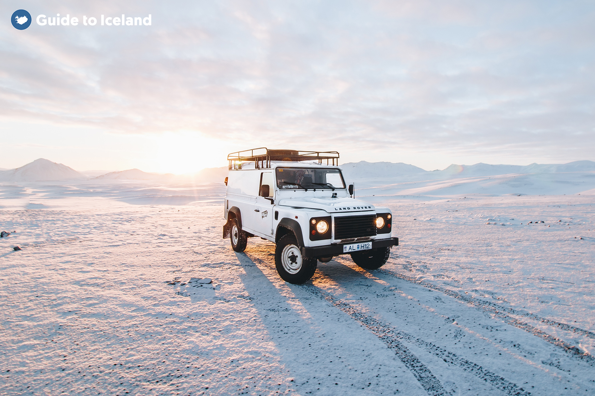 islandialibertaddigital1.jpg