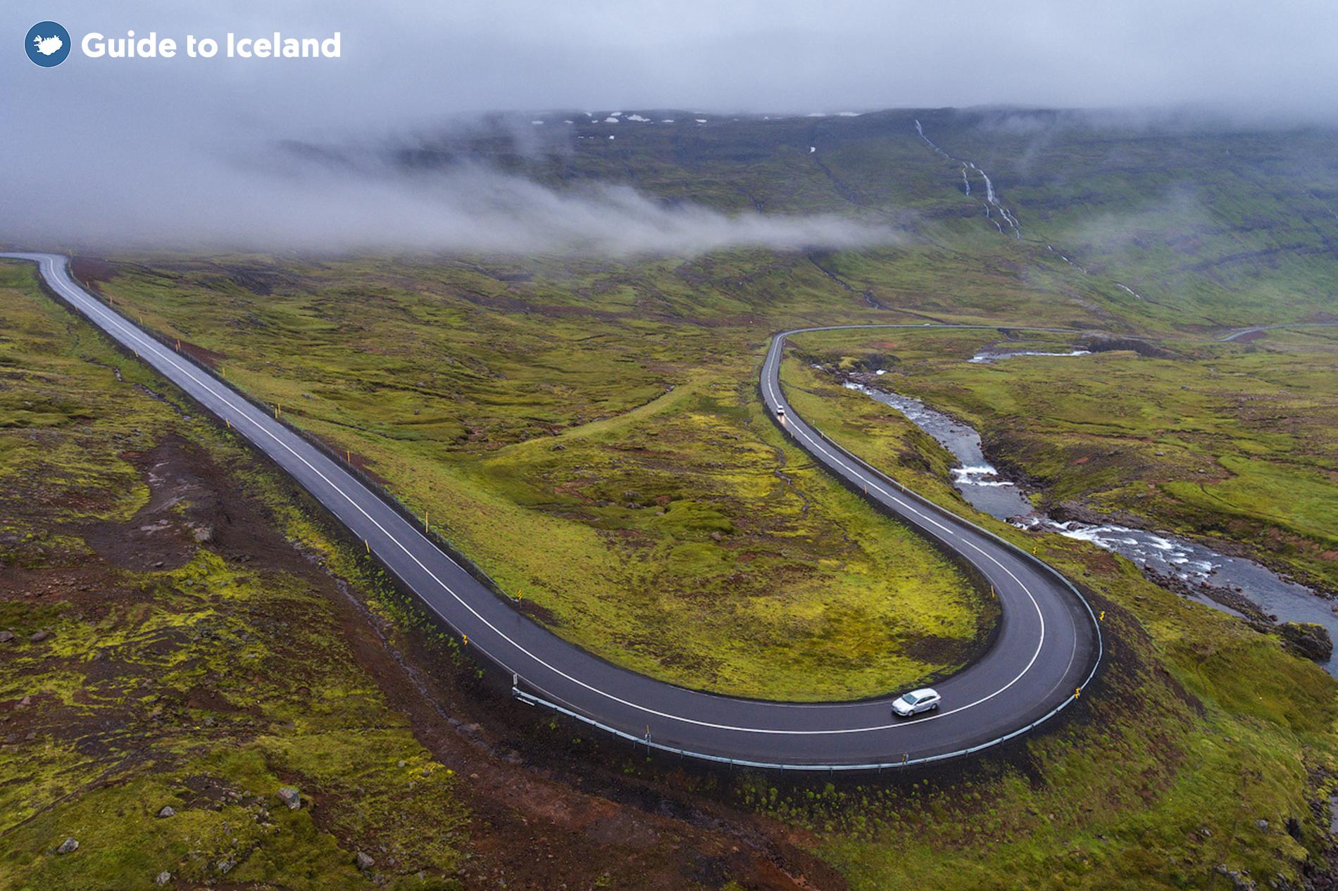 islandialibertaddigital3.jpg
