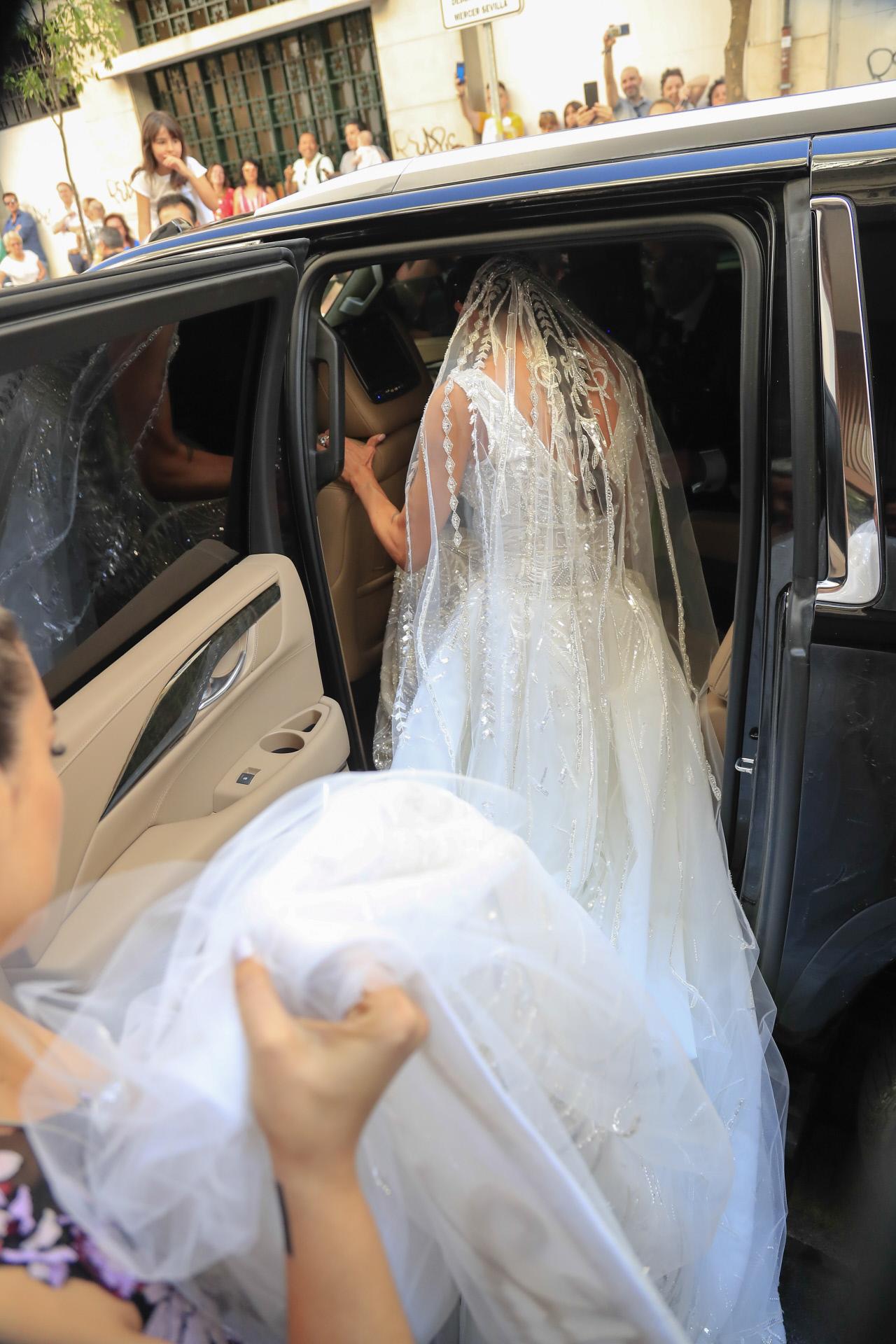 vestido-novia-pilar-rubio-1.jpg