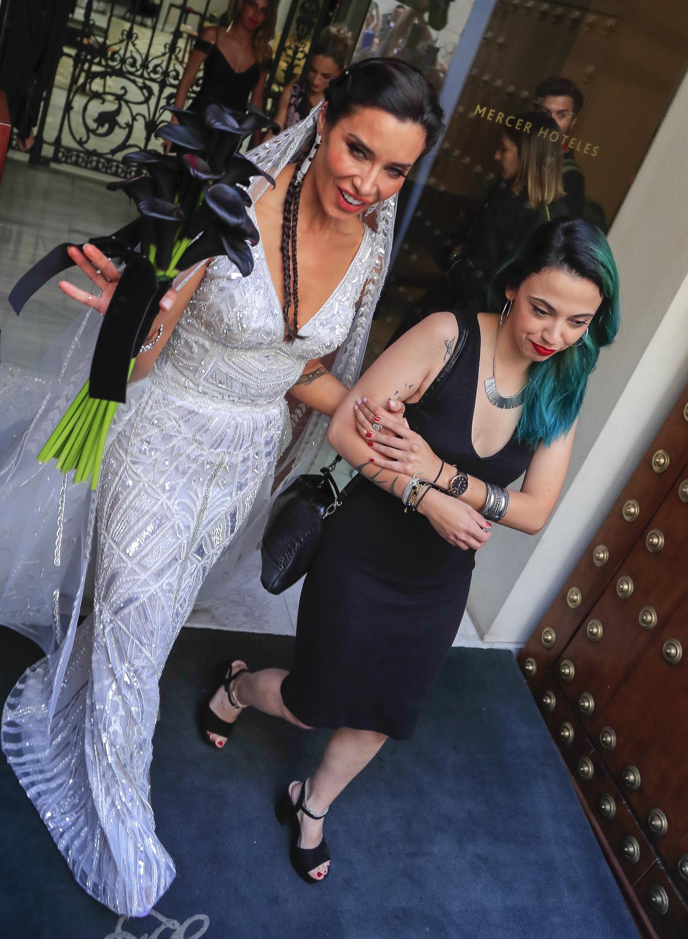 vestido-novia-pilar-rubio-2.jpg