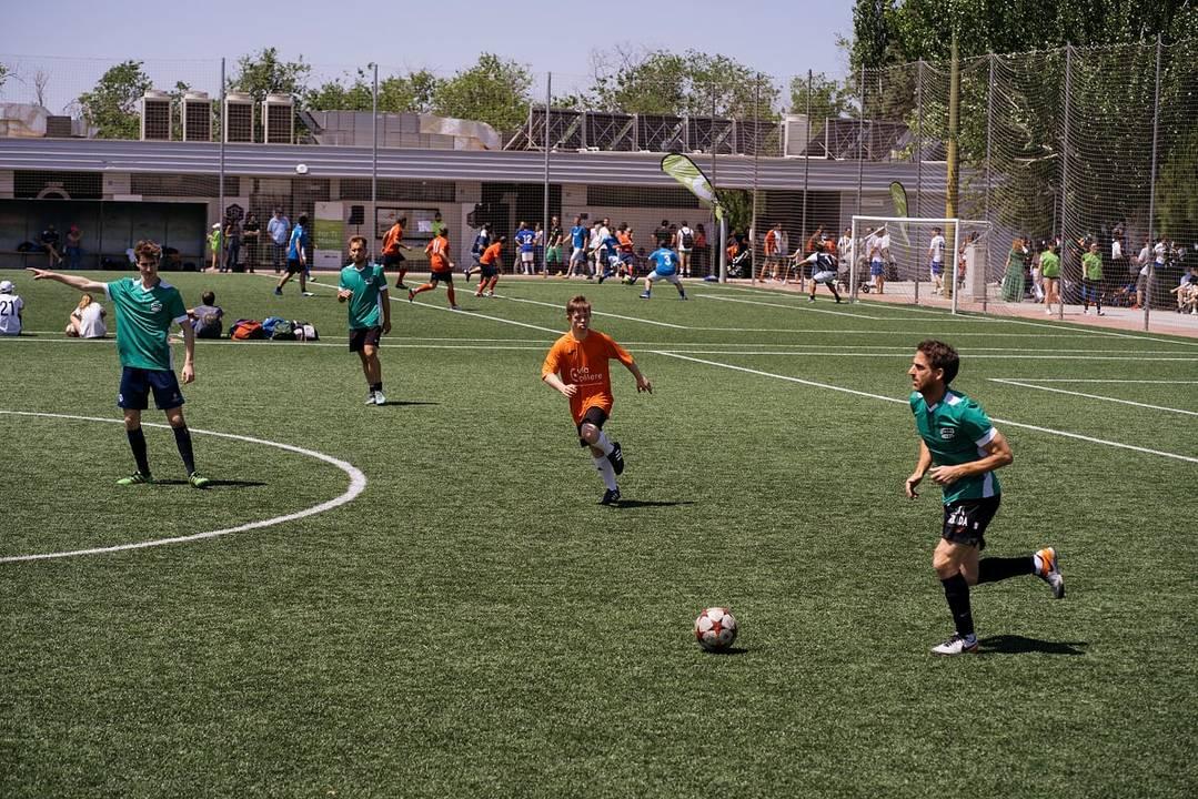 futbol7.jpg