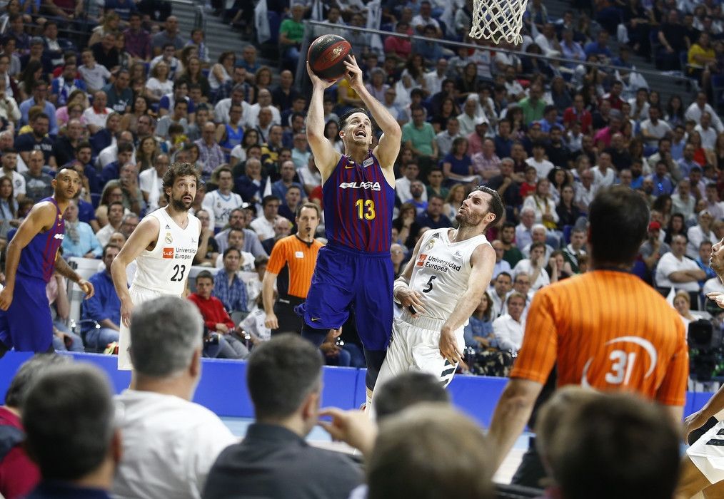heurtel-rudy-realmadrid-barcelona-finala