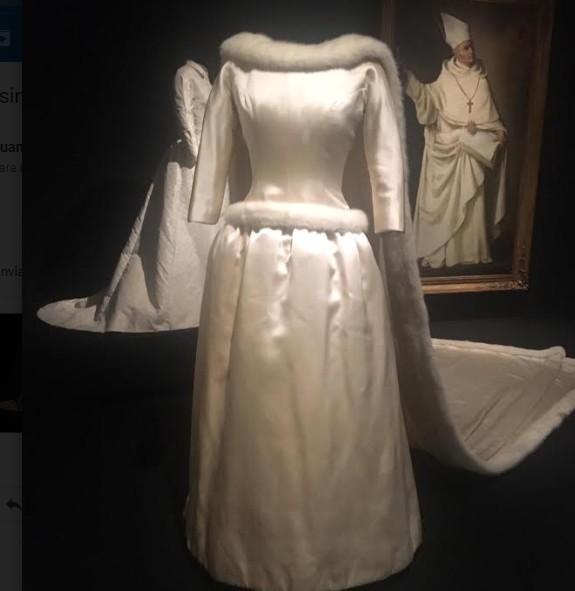 vestidos-balenciaga-2.jpg