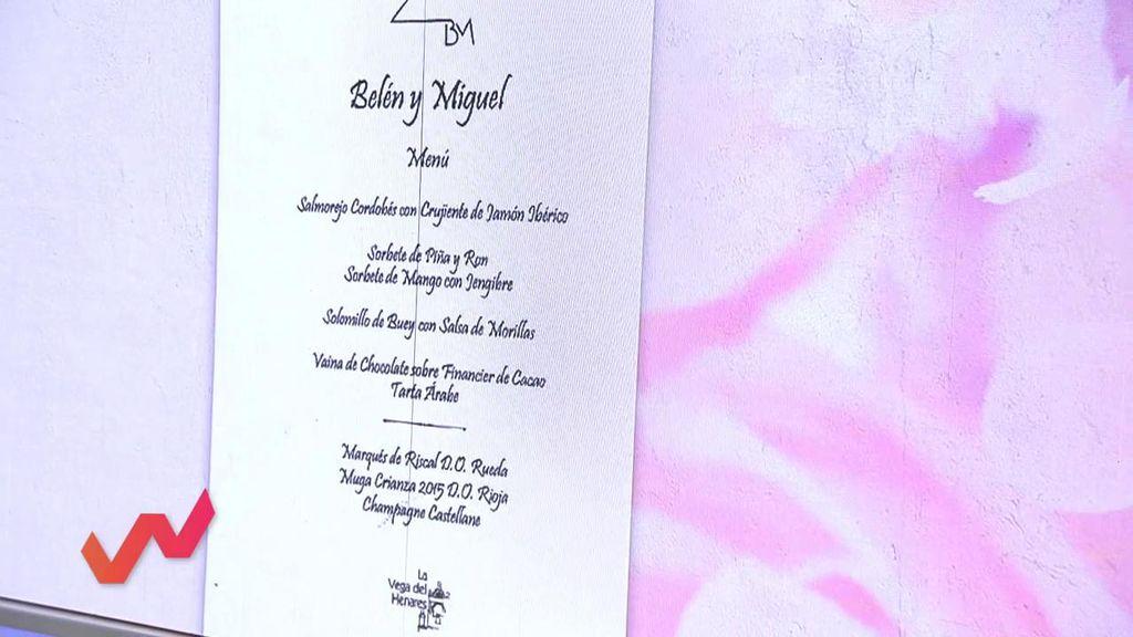 menu-boda-belen-esteban.jpg