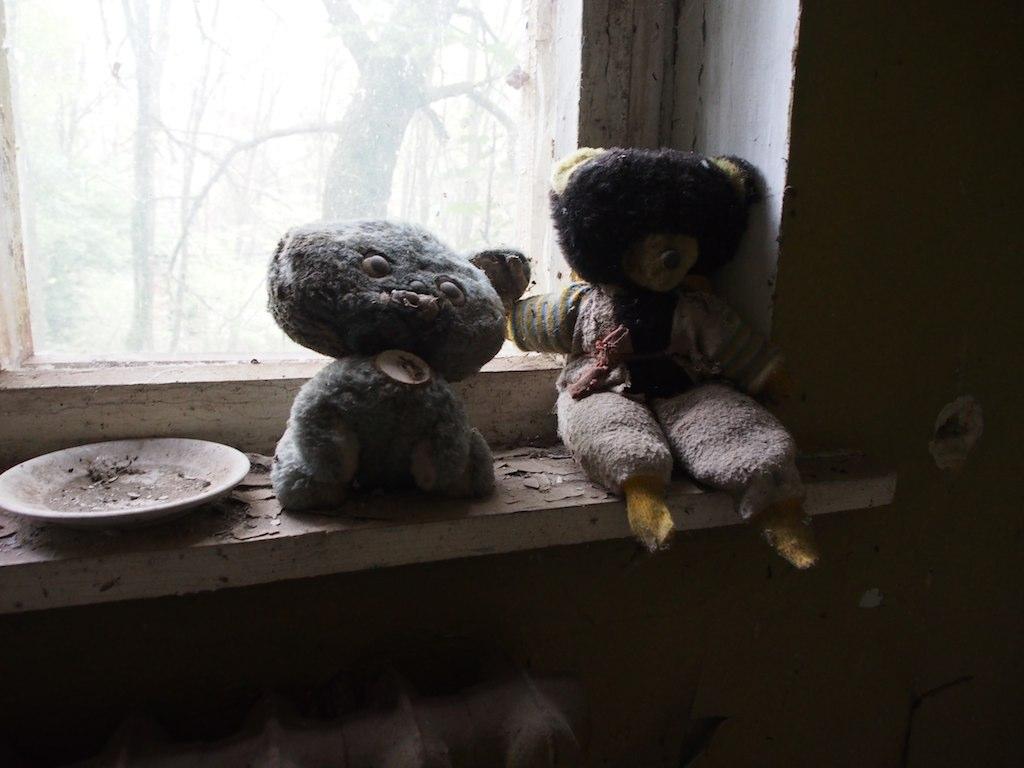 chernobilobjetos-abandonados.jpg