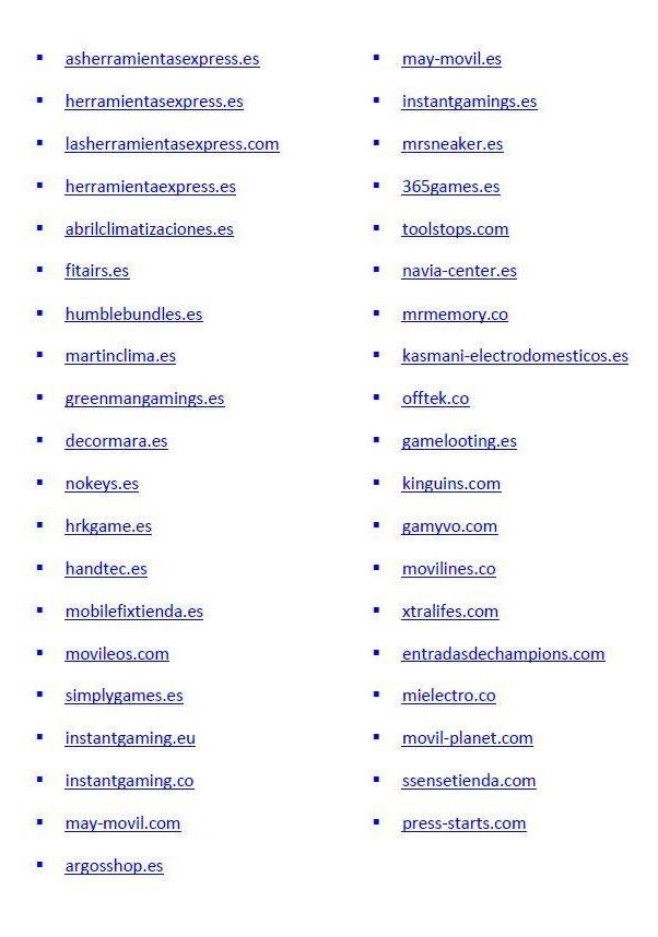 policia-estafas-paginas-web.jpg