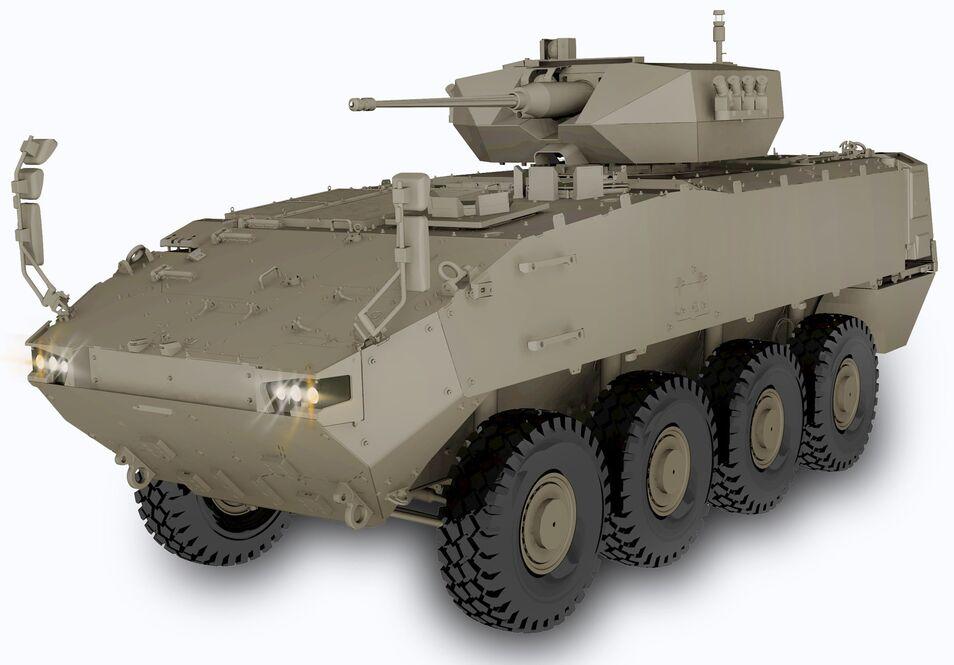 EJÉRCITO DE TIERRA ESPAÑOL - Página 7 Fuerzas-armadas-demostrador-prototipo-8x8-dragon-ejercito-tierra-120719