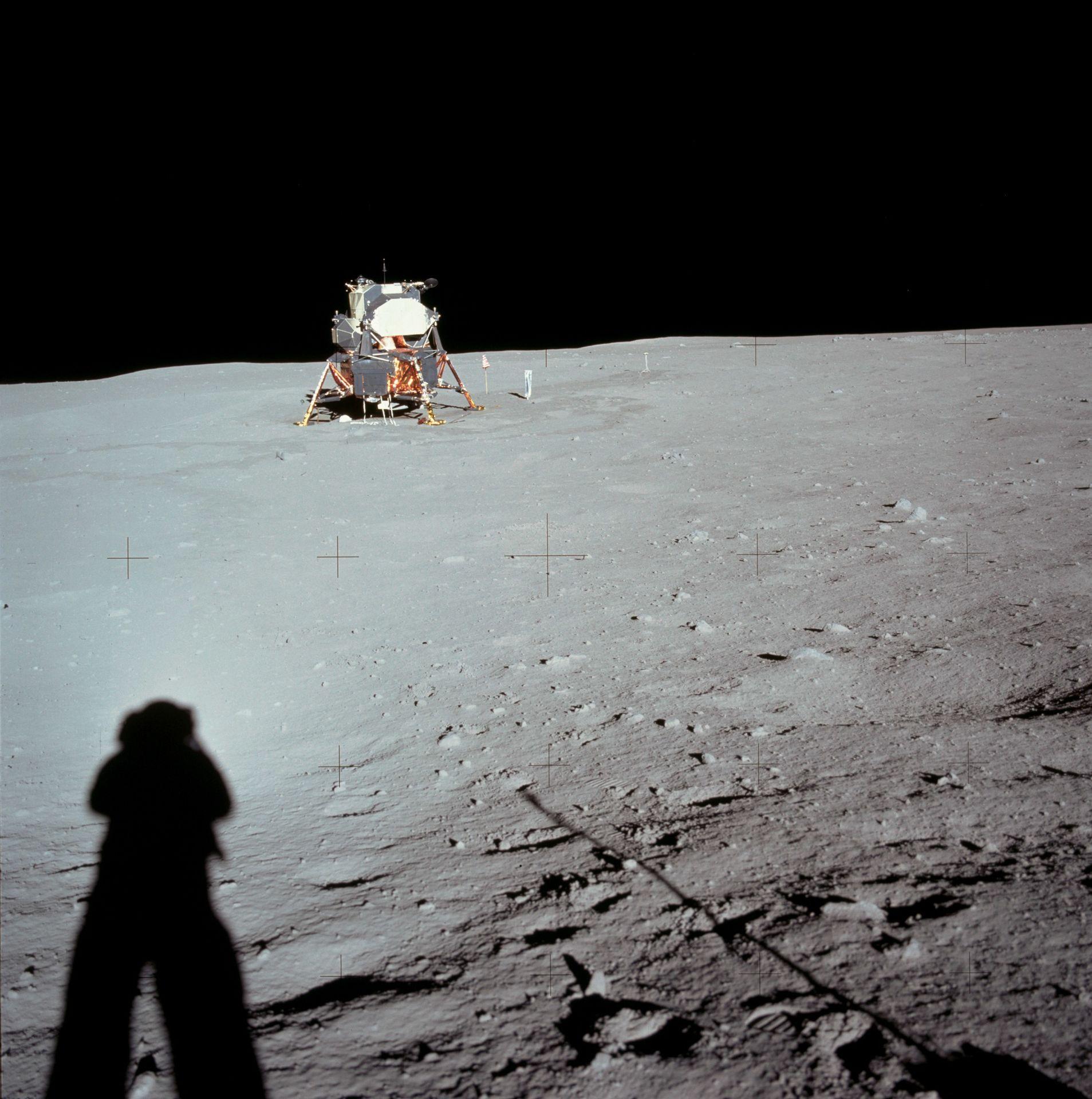 07-nasa-luna.jpg