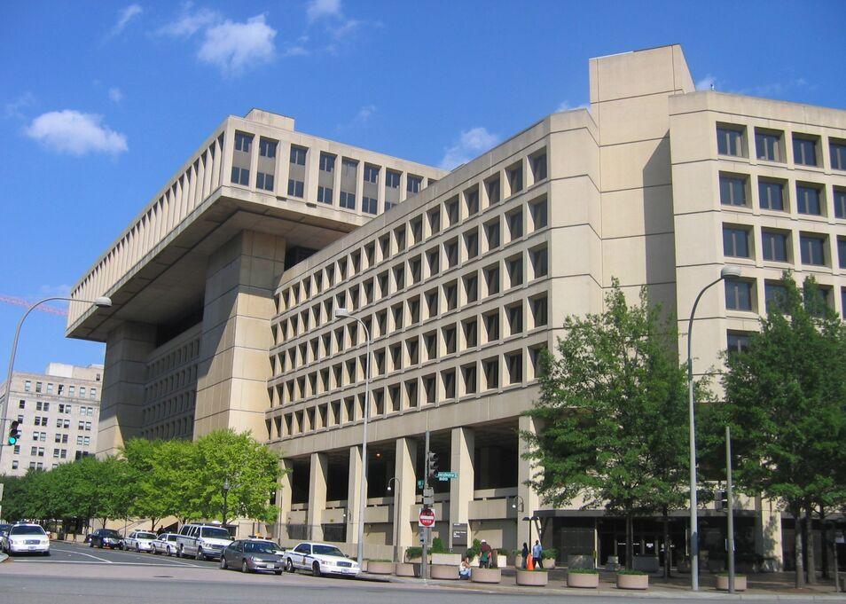 Autoridades de EEUU acusaron a piratas informáticos chinos de realizar ciberataques contra centros de investigación estadounidenses.