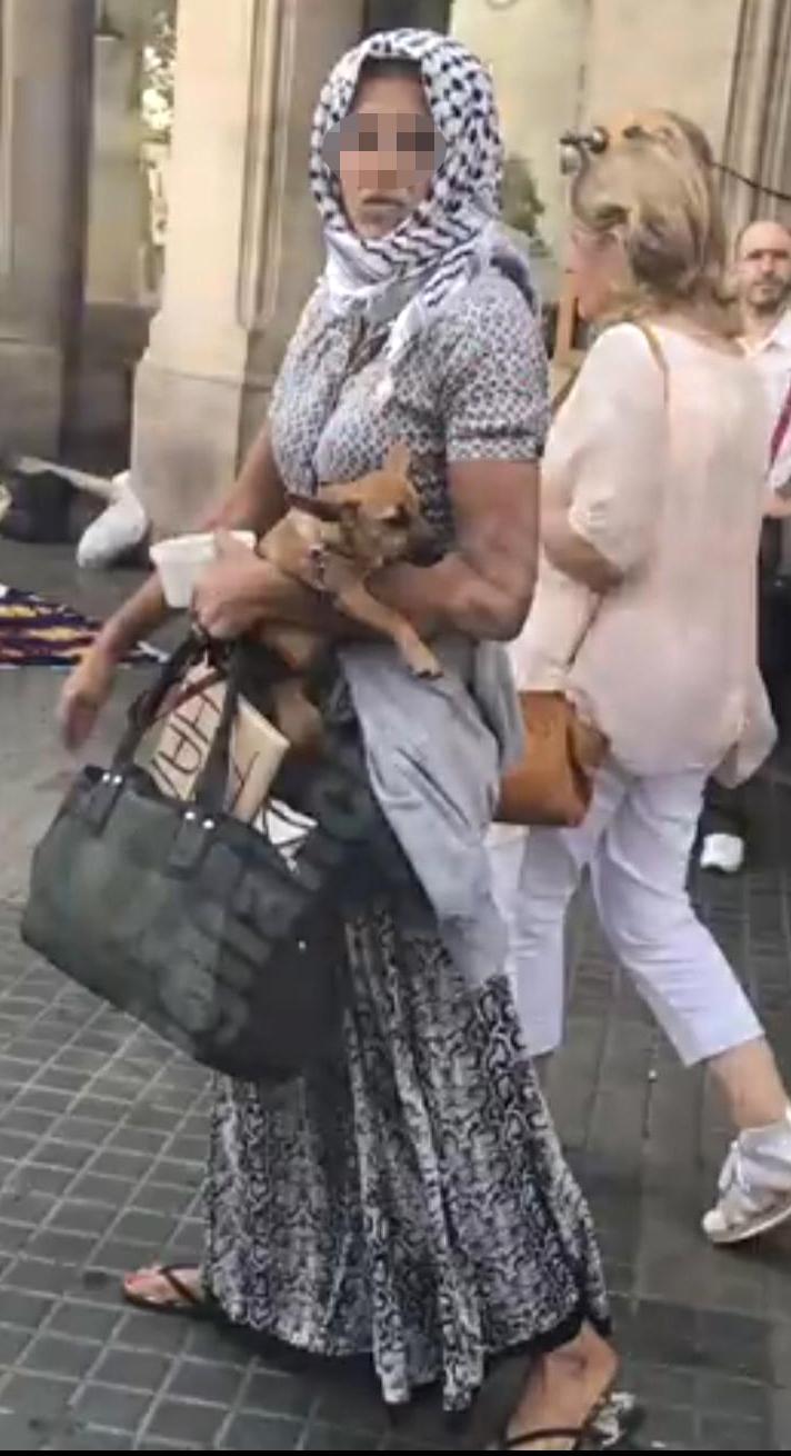 mendigos-con-perros-2.jpg