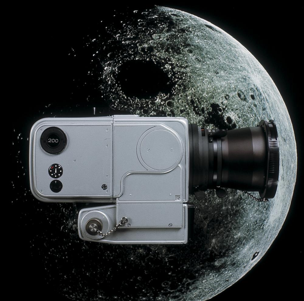 hasselblad-data-camera.jpg