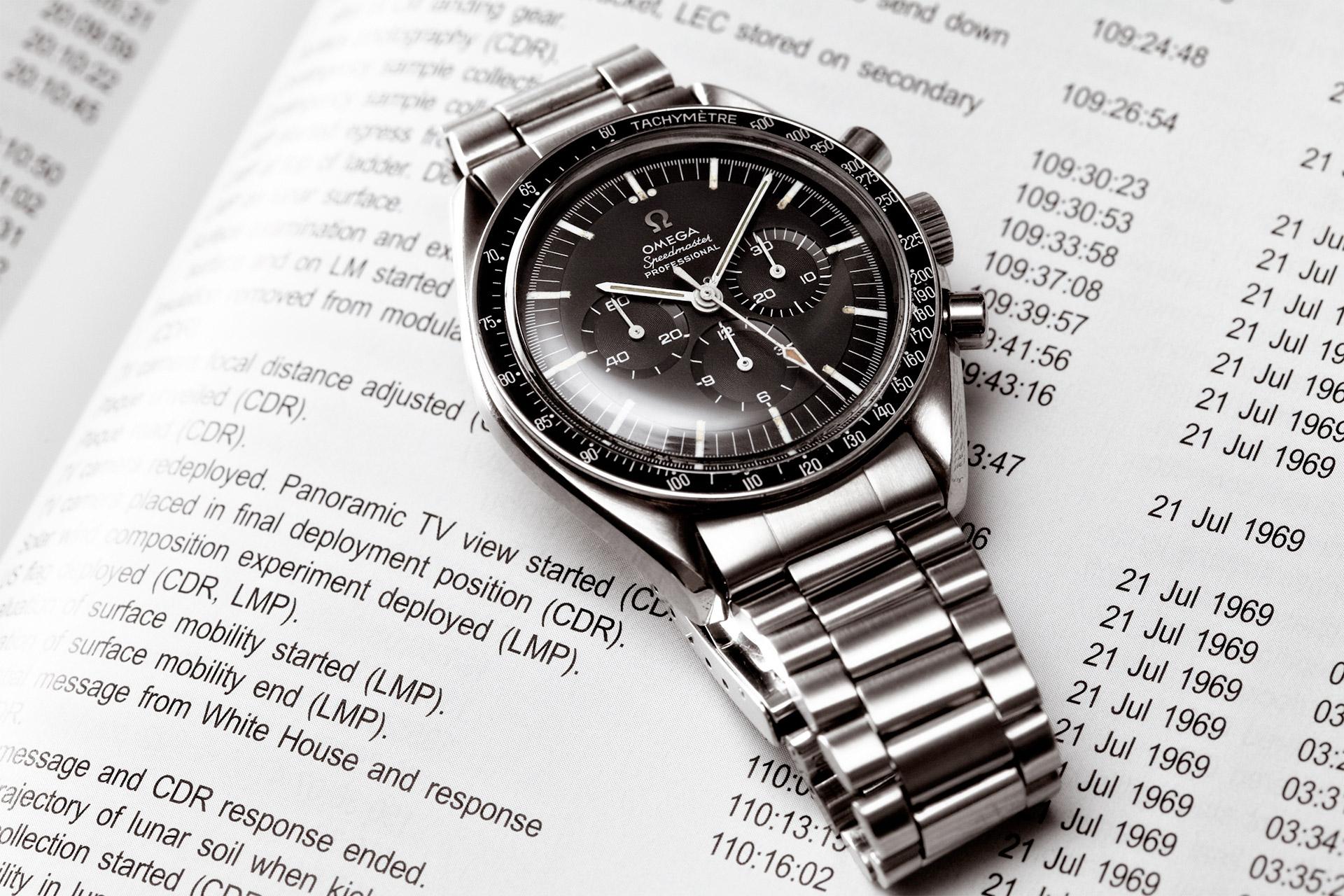 omega-speedmaster1967-wiki.jpg