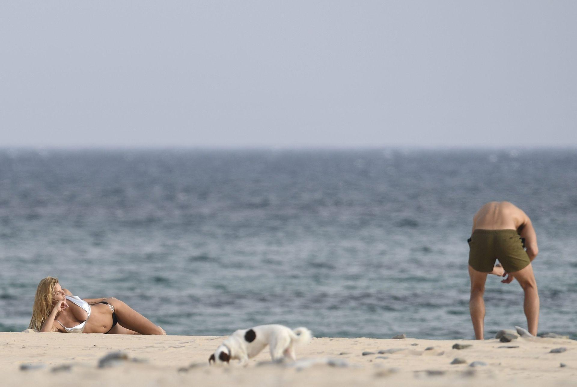 makoke-julio-playa-1.jpg