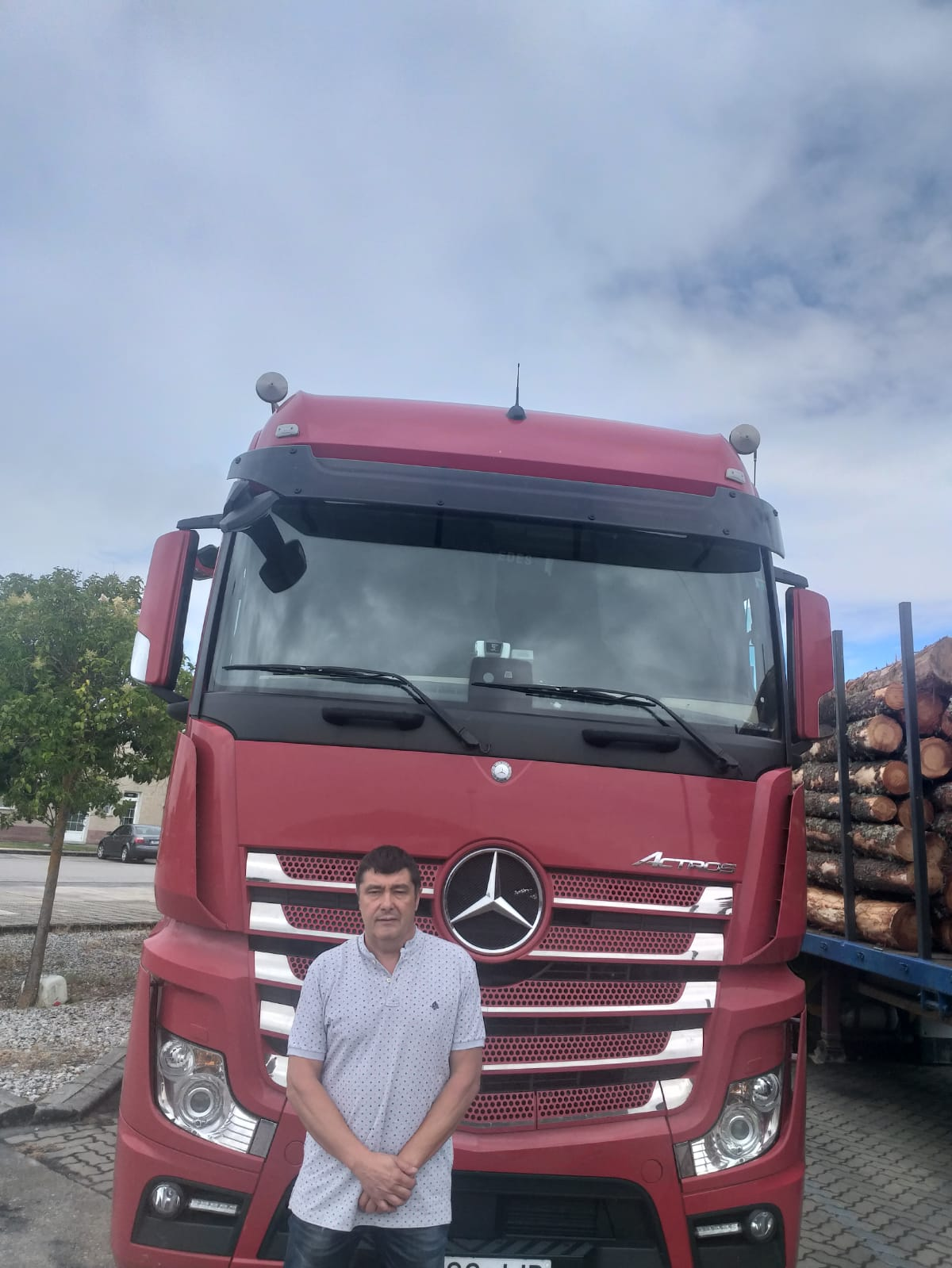 camionero.jpg