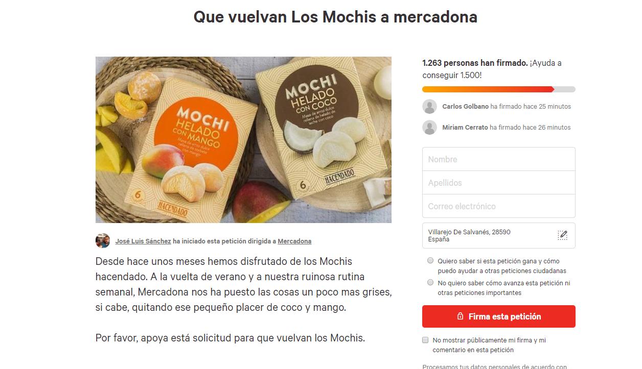 mercadona-helados-mochipng.png