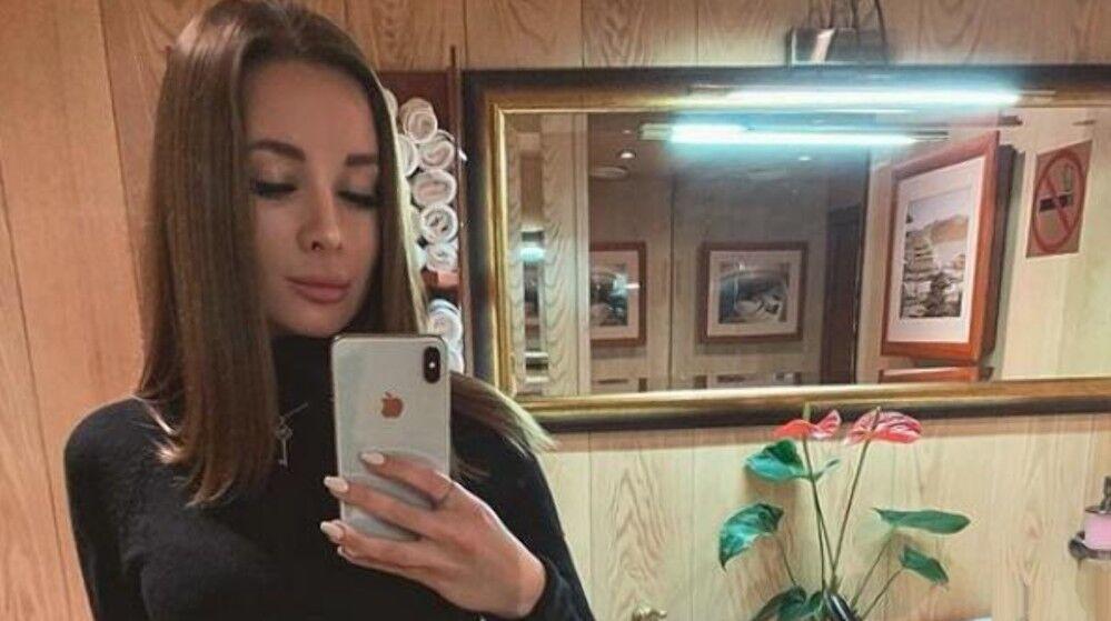 Encuentran Muerta En Una Maleta A La Influencer Rusa Ekaterina