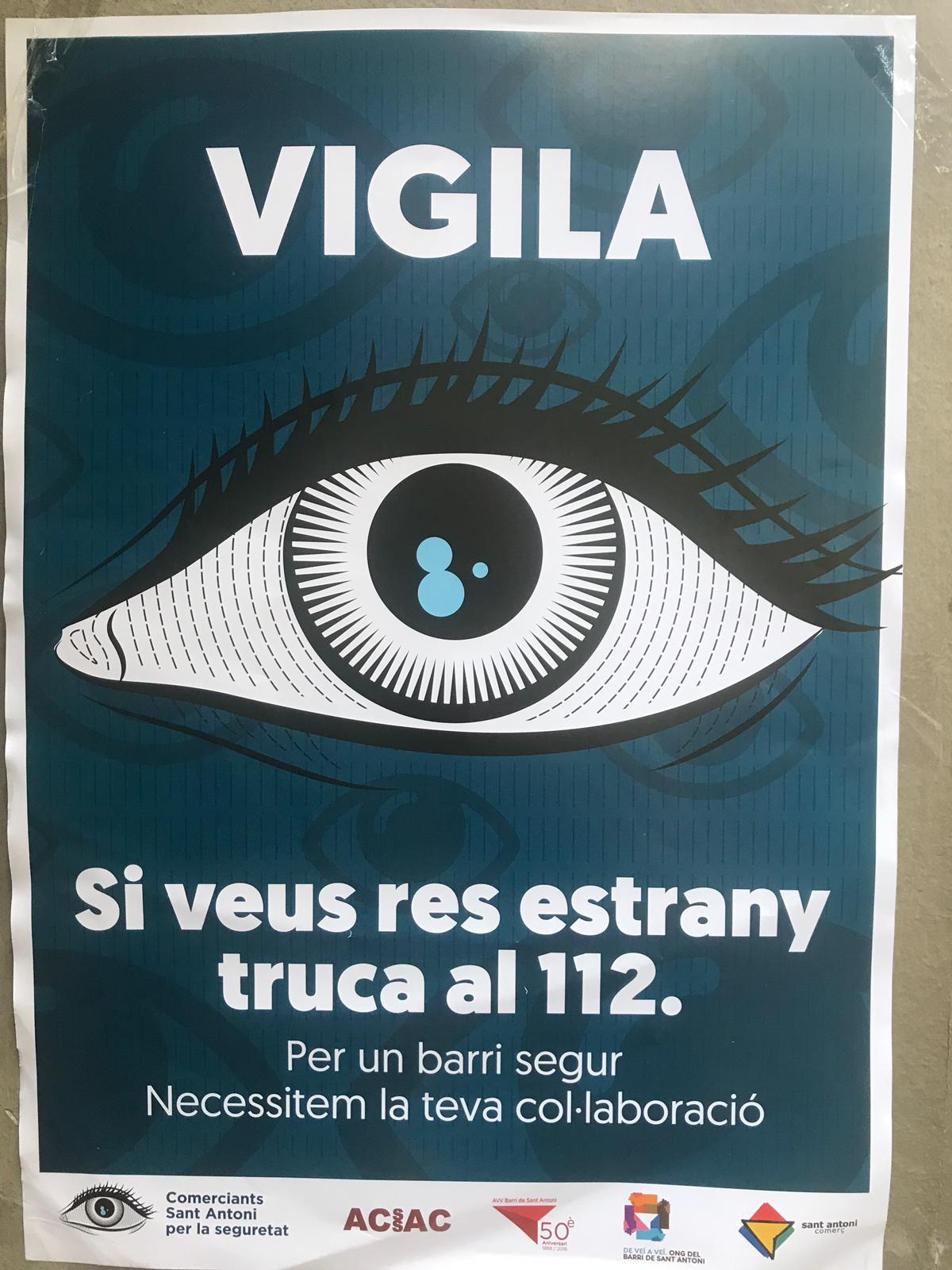 ojo-cartel.jpg