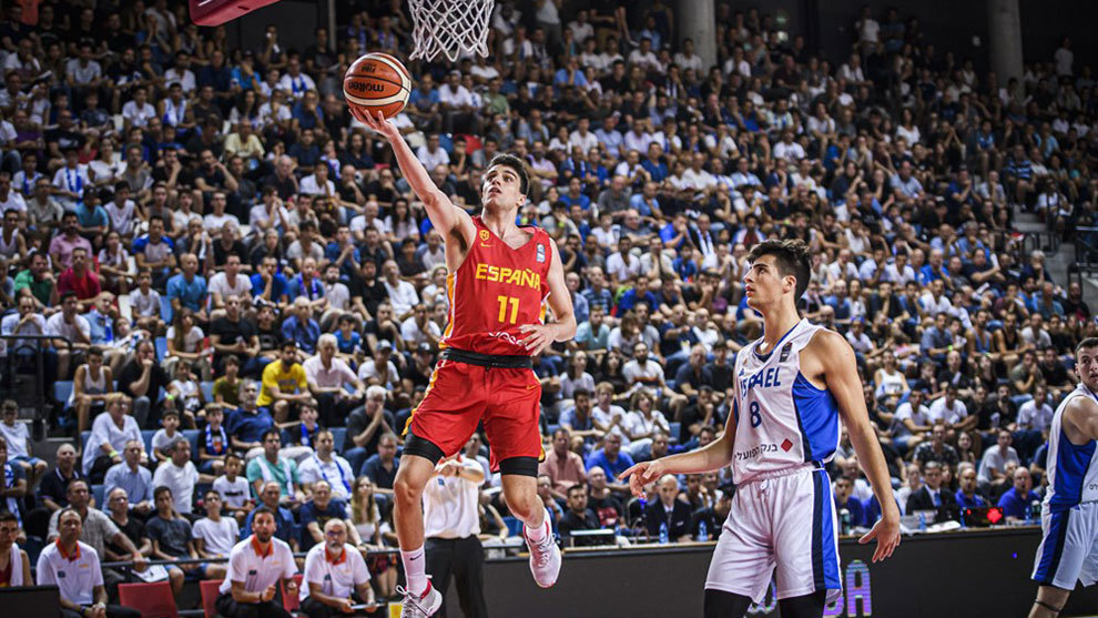 carlos-alocen-eurobasketu20.jpg