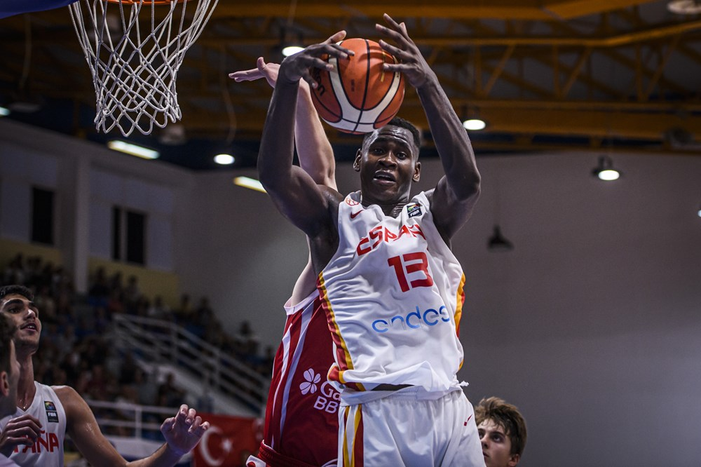 usman-garuba-eurobasketu18.jpg