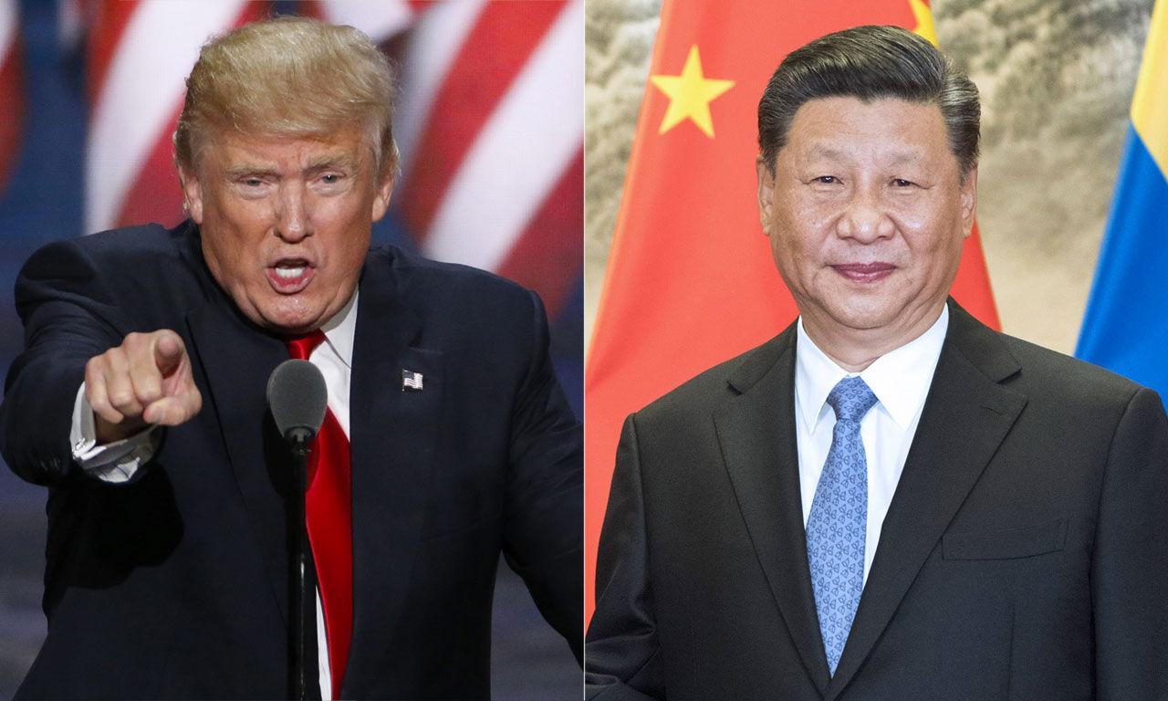 China impone aranceles extra a 75.000 millones de dólares en importaciones de EEUU
