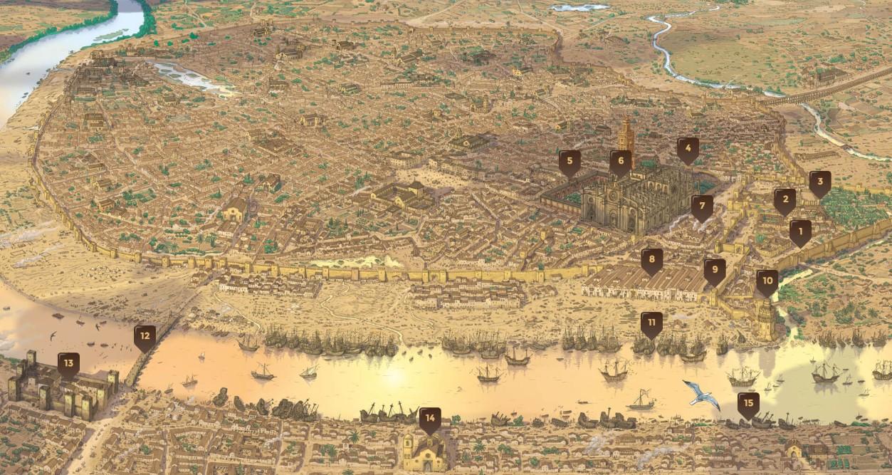 mapa-ruta-elcano-magallanes.jpg