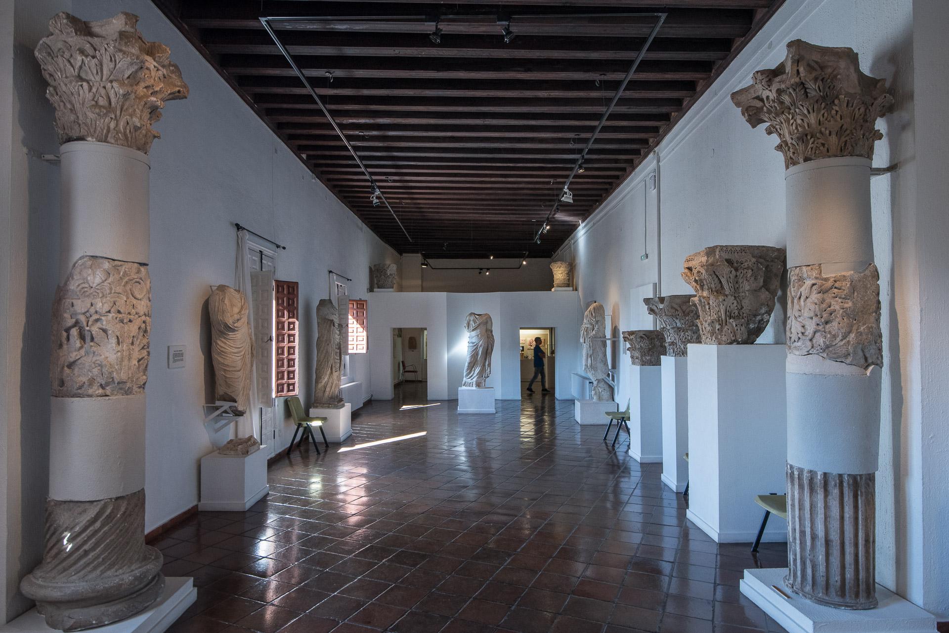 museos-cuenca14.jpg