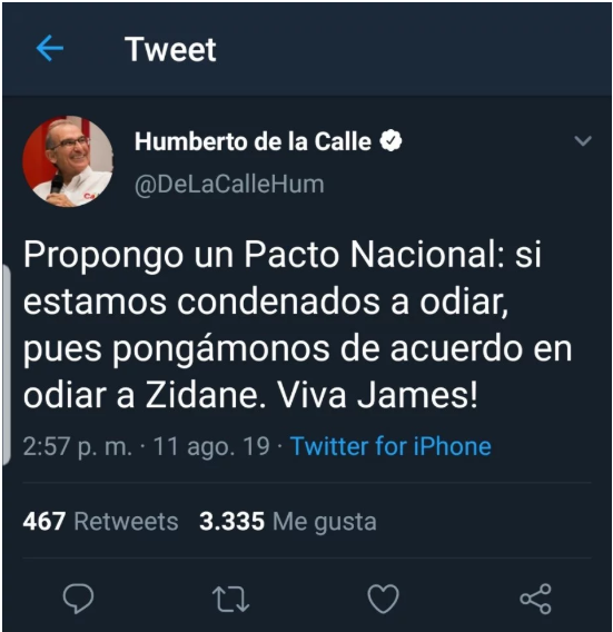 humberto-de-la-calle-tuit.png