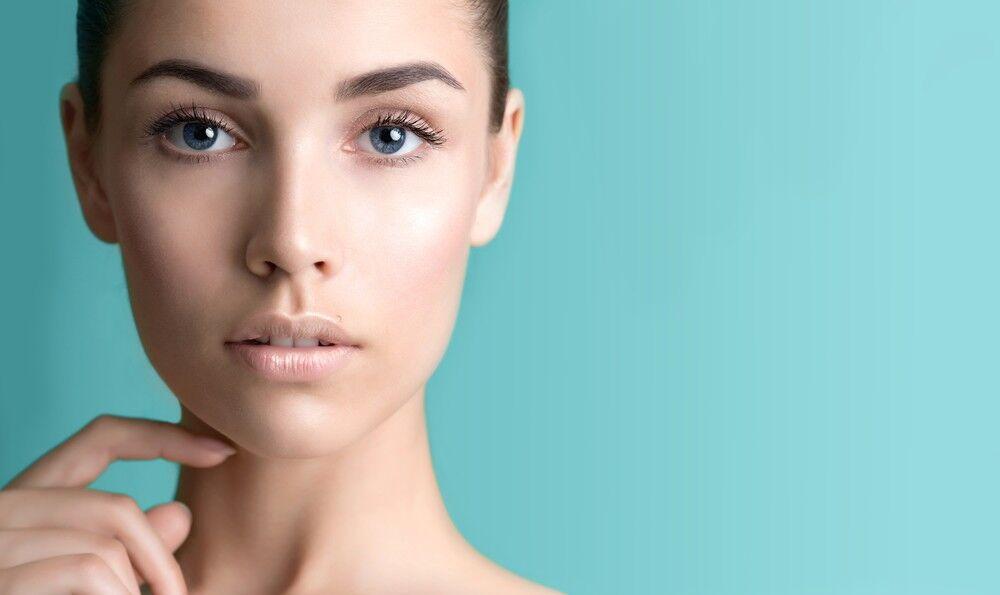 Cómo evitar y tratar las manchas de la piel