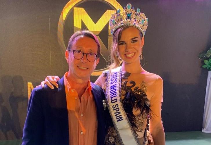 carlos-miss-mundo1.jpg
