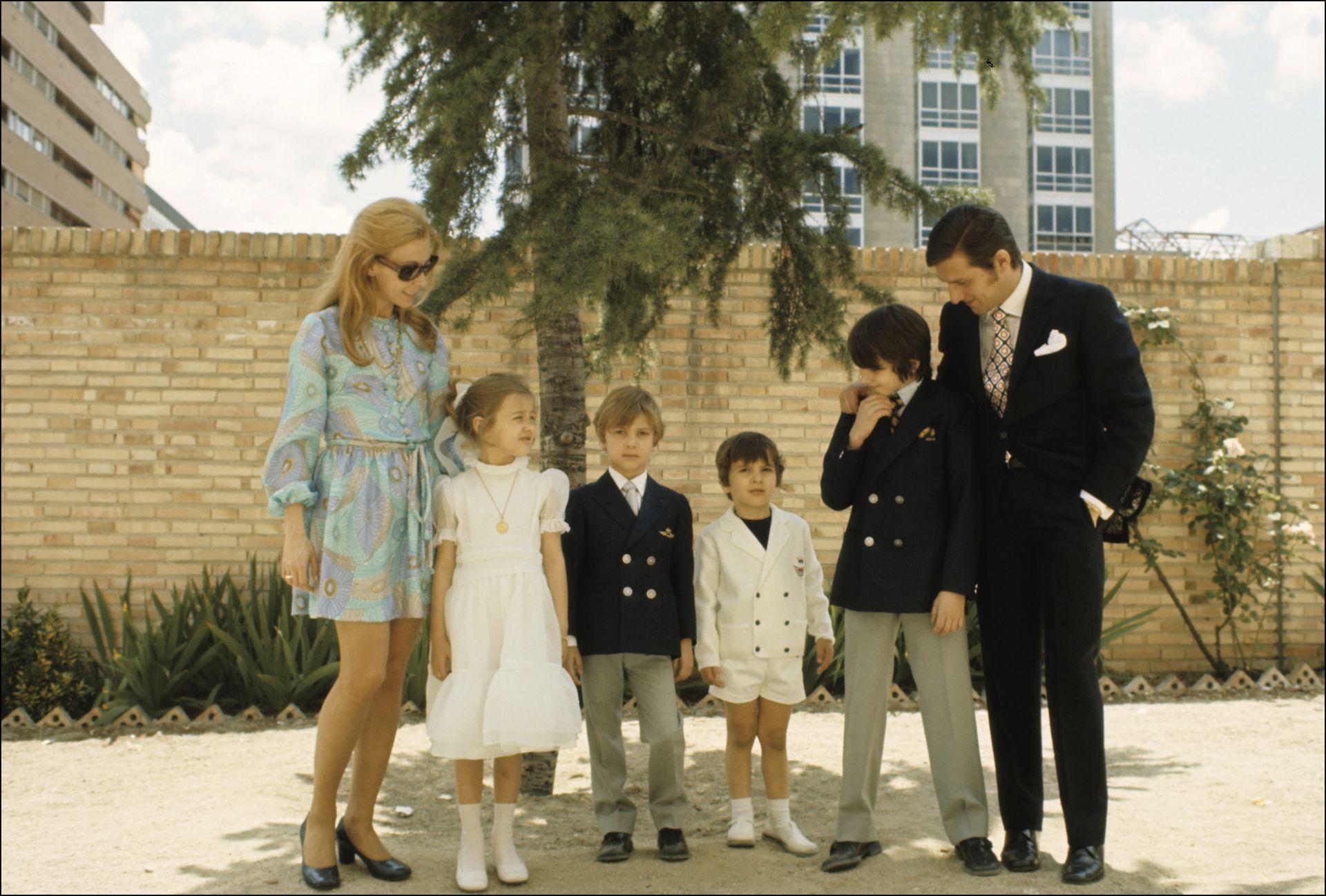 familia-carlos-larranaga.jpg