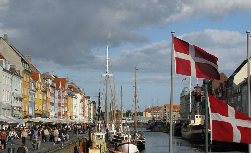 Cae otro mito nórdico: así es la austera Regla de Gasto que baja la deuda en Dinamarca