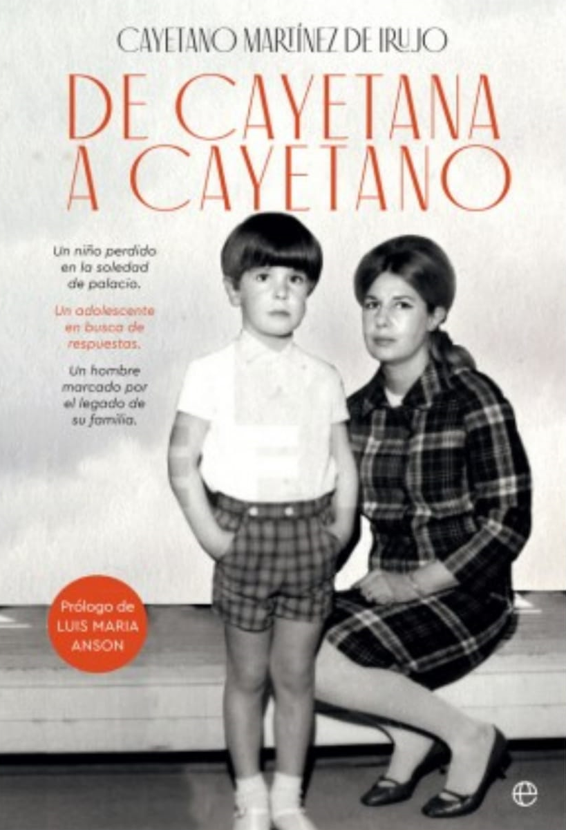 libro-cayetano-martinez-irujo.png