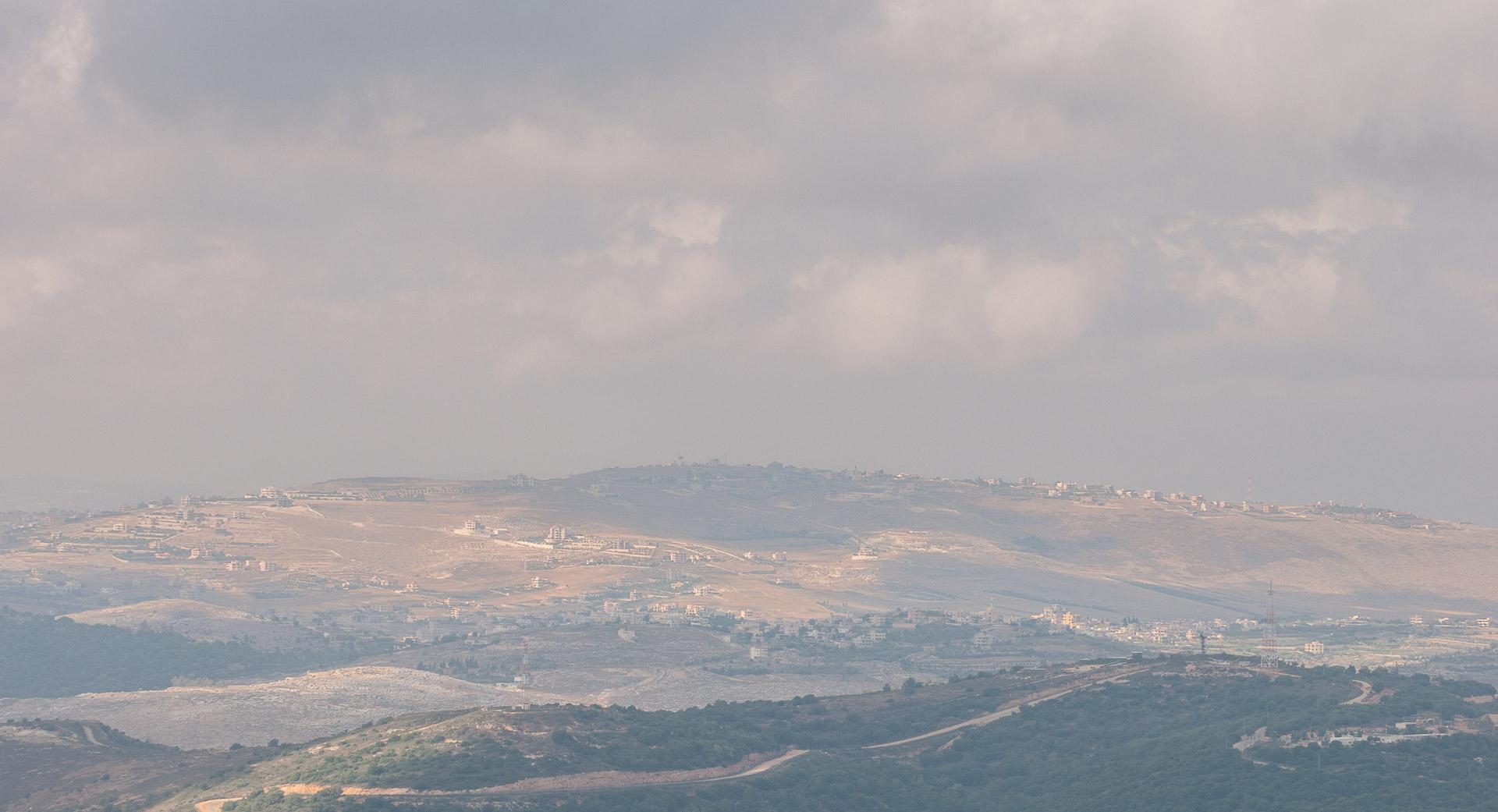el-libano-desde-israel.jpg