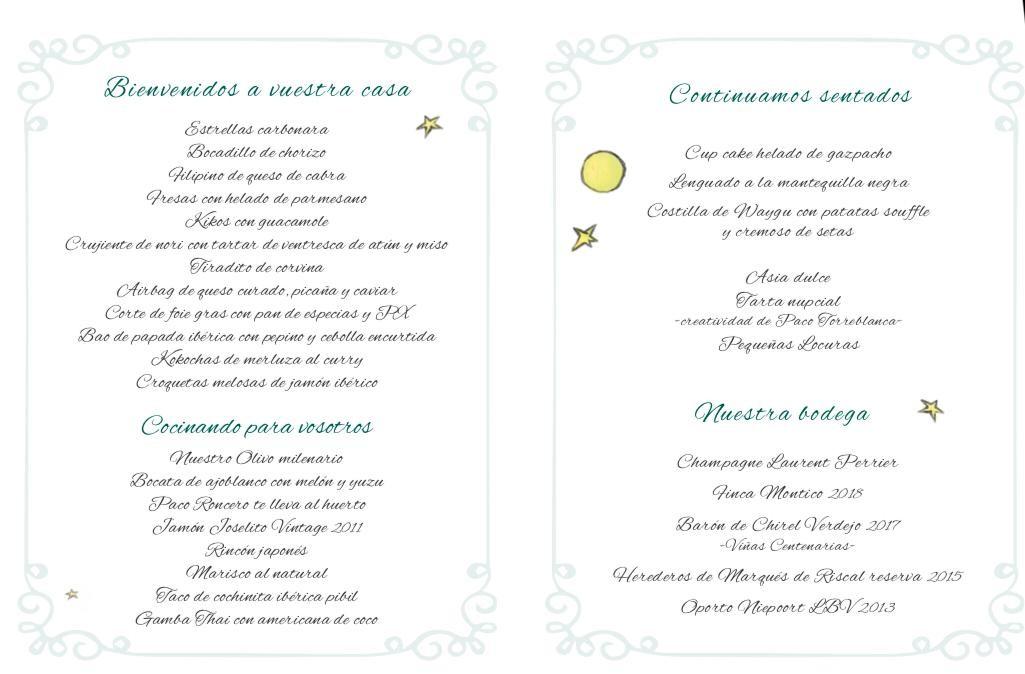 menu-boda-paco-roncero.jpg