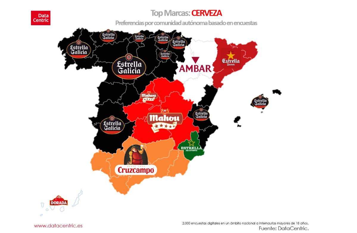 mapa-cervezas-.jpg