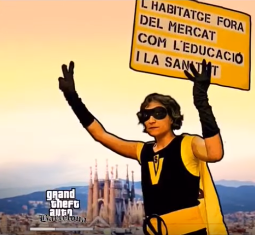 gta-barcelona-ada-colau.png