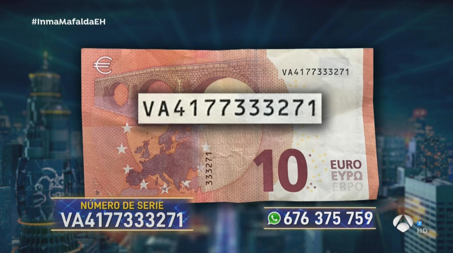 billete-hormiguero.jpg